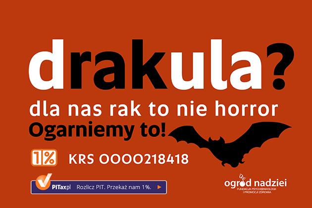 Rozliczenie PIT zPITax.pl