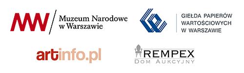 partnerzy-2014
