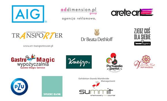 sponsorzy-2015
